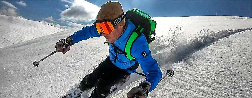 1280x500 ski-goggles-1.jpg