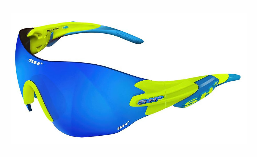RG5200 wx GLOSSY YELLOW FLUO BLUE