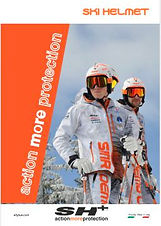 copertina ski helmets.jpg