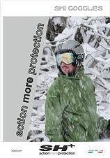 copertina ski goggles.jpg