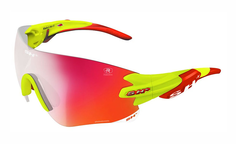 RG5200 REACTIVE YELLOW FLUO RED
