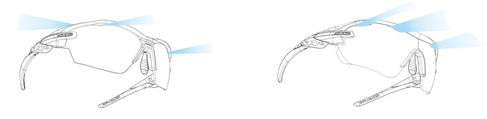 eyewear-r-& - d008.jpg