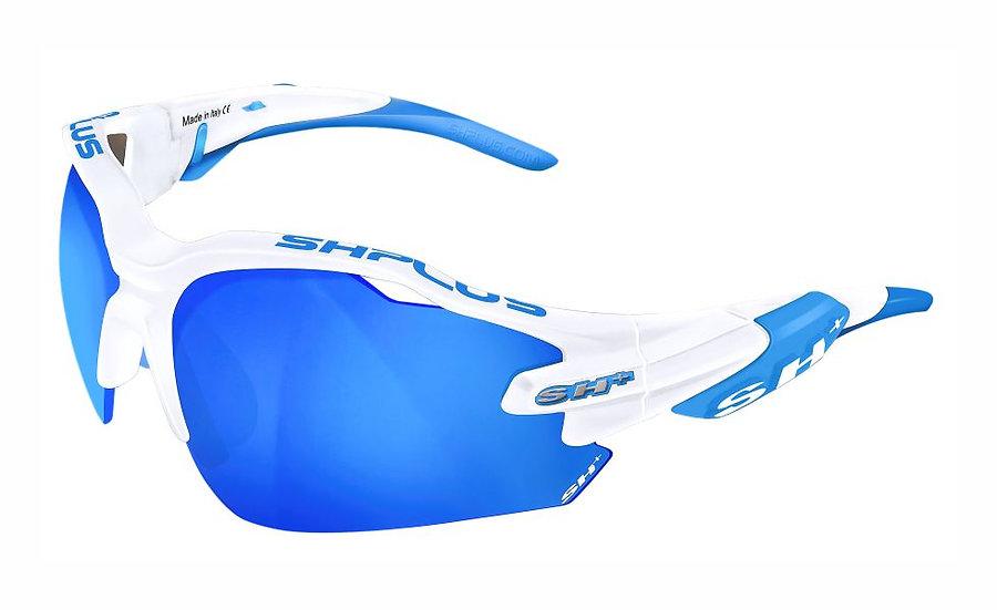 RG 5000 WHITE BLUE