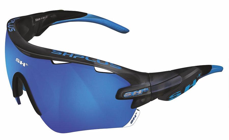 RG5100 GRAPHITE MATT  BLUE