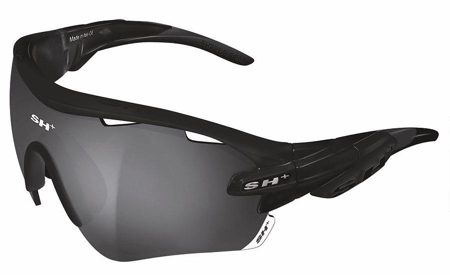 RG5100 MATT BLACK