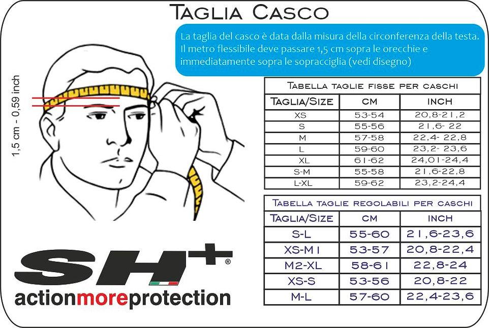 tabella-taglie-casco-ita.jpg