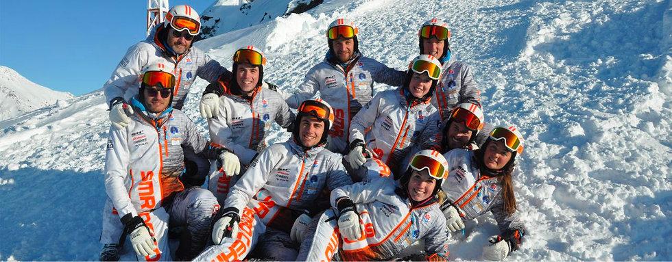 1280x500 ski helmets-2.jpg
