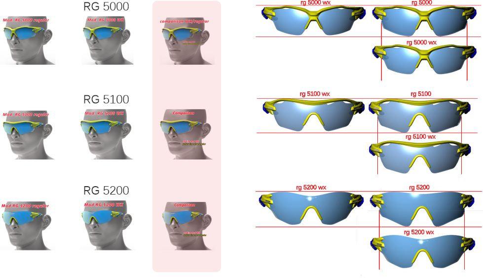 eyewear-r-& - d004.jpg
