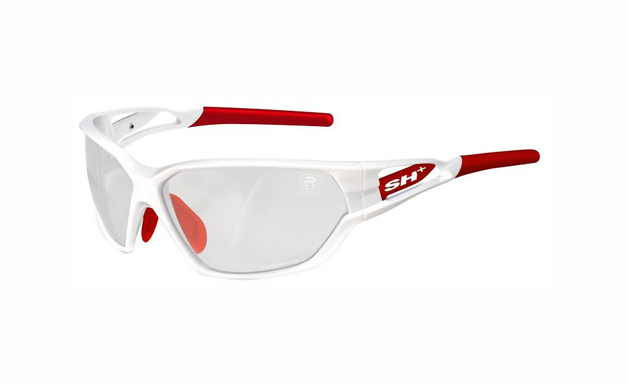 RG 4701 REACTIVE WHITE RED