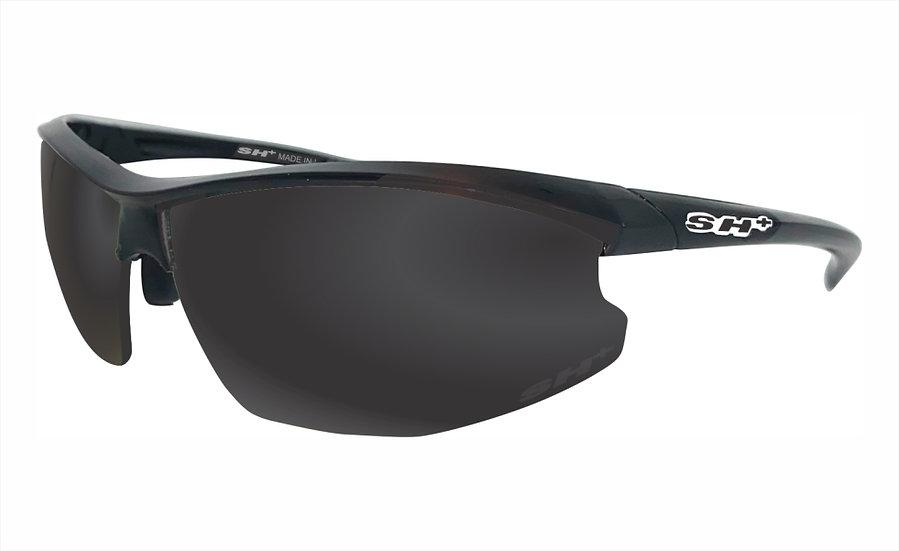 RG 6100 GLOSSY BLACK SMOKE
