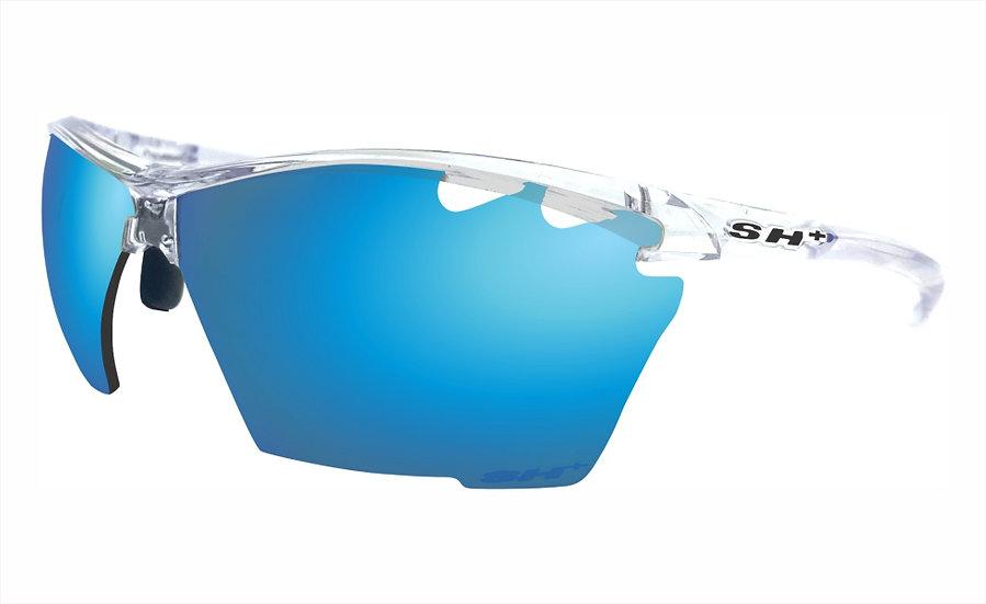 RG 6101 CRYSTAL BLUE