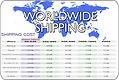 tabella-shipping-cost.jpg