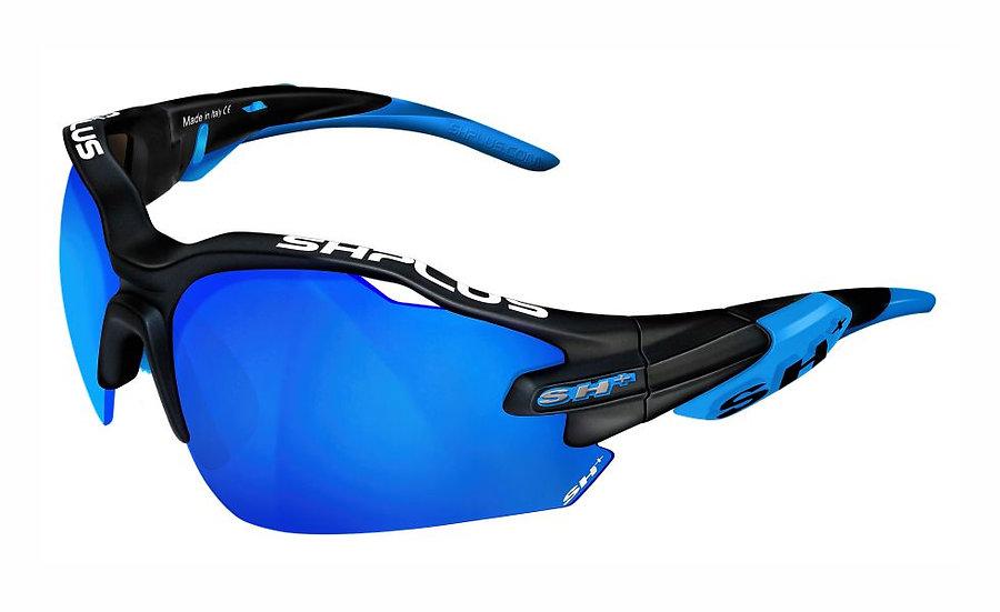 RG 5000 BLACK BLUE