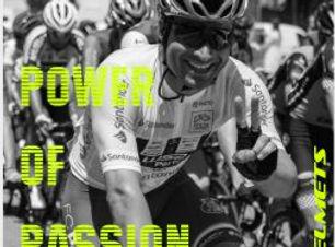 copertina cycling helmets.jpg