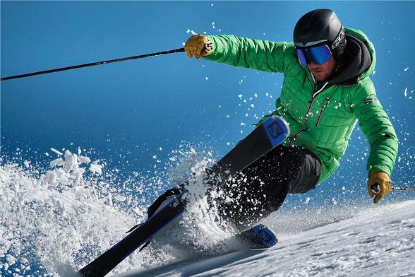 900x650-ski-helmets.jpg