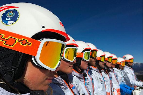 900x650-ski-goggles.jpg