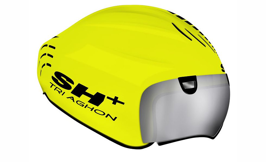 TRIAGHON YELLOW FLUO