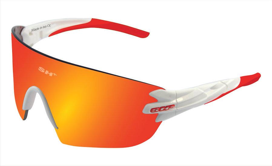 RG5300 GLOSSY WHITE RED