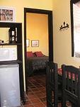 Rent your own apartment or room at TESOL TEFL International Mexico San Cristóbal de las Casas ELT course