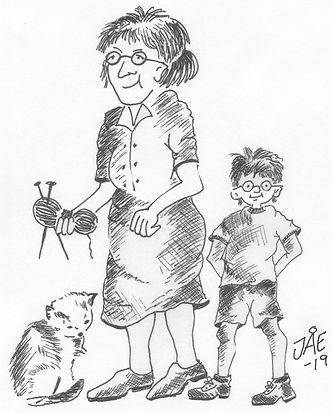 Anna o Vincent.jpg