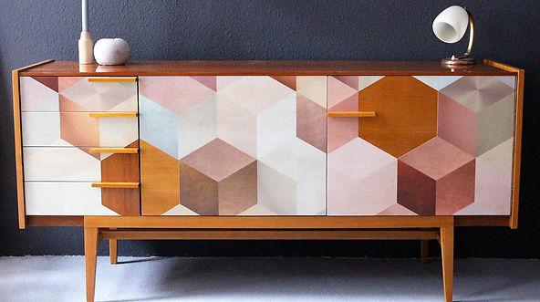 atelier wanderlust, wien, vintage interiors, mid-century, 50er, 60er, 70er, vintage möbel, upcycling, redesign