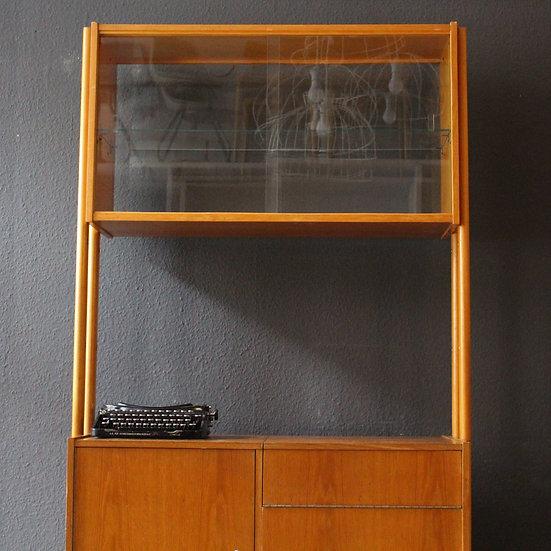 mid-century bar-system | monti 300