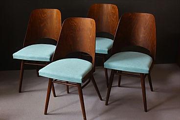 atelier wanderlust, vintage interiors redesigned, wien, mid-century, TON, sideboard, 50er, 60er, 70er, cocktailsessel, lounge chair, vintage möbel, retro