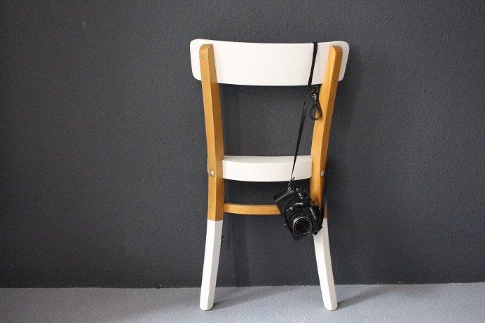hang it! garderobe-stuhl