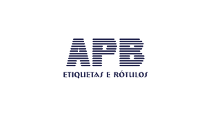 APB-Etiquetas.png
