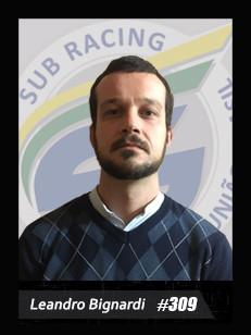 LeandroBignardi.jpg