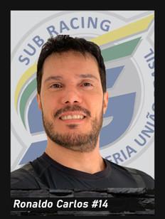 RonaldoCarlos.jpg