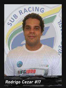 RodrigoCezar.jpg
