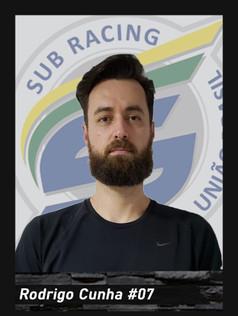 RodrigoCunha.jpg