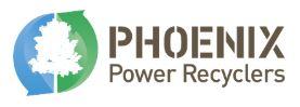 Pheonix Power