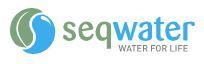 SEQ Water