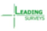 Leading Surveys 3.0 - Reduced.png
