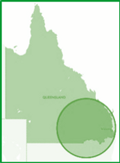 SE QLD Location.png
