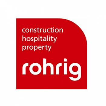 rohrig-logo-new-350x350