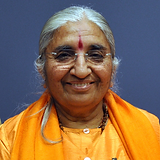 CHaitanya Jyoti Ji.png