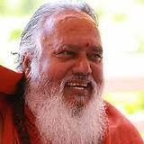 Baba KalyanDas.jpg