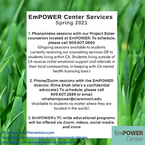 EmPOWER Spring 2021 Services (1).png