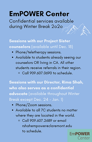 Winter Resources Flyer.png