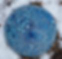 163AF922-7A26-4BDD-A143-274301C07AA0.hei