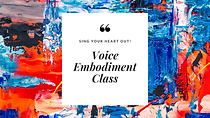 Voice Embodiment Cover 2 WIDE.png