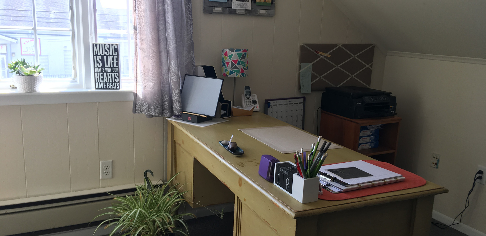 desk and window.JPG