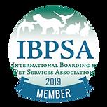 IBPSA badge.png