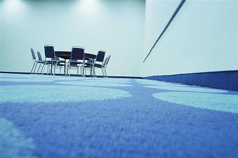 sundsvalls städ och förvaltning sofab