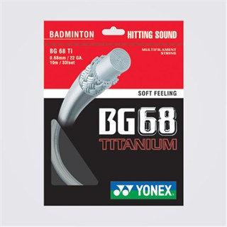 BG-68TI