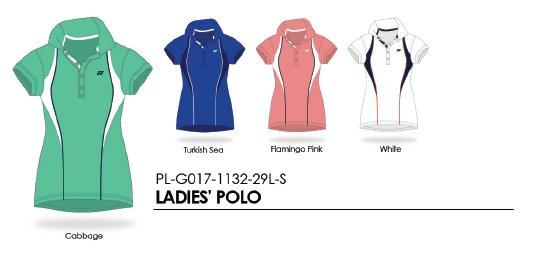 PL-G017-1132-29L-S