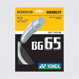 BG-65